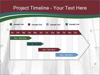 Small dam PowerPoint Templates - Slide 25