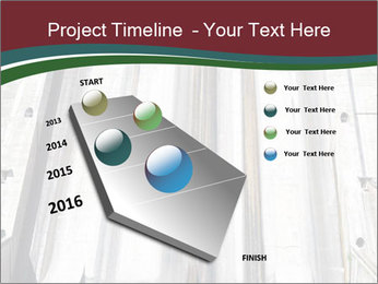Small dam PowerPoint Templates - Slide 26