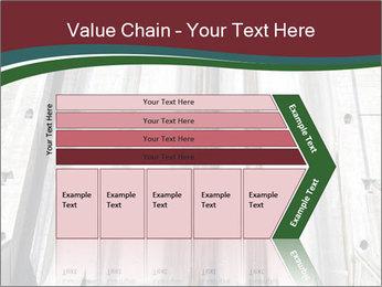 Small dam PowerPoint Templates - Slide 27