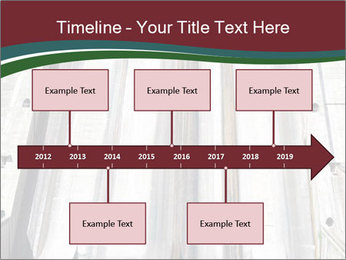 Small dam PowerPoint Templates - Slide 28