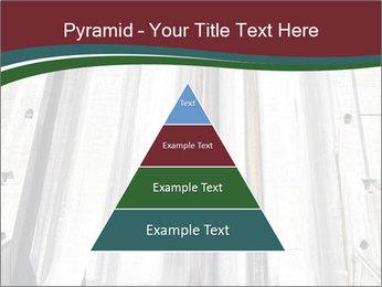 Small dam PowerPoint Templates - Slide 30
