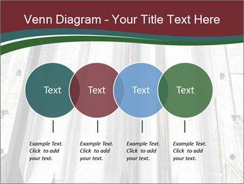 Small dam PowerPoint Templates - Slide 32