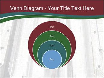 Small dam PowerPoint Templates - Slide 34