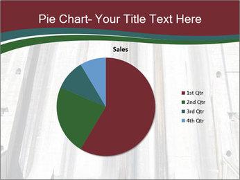 Small dam PowerPoint Templates - Slide 36