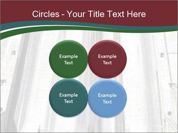 Small dam PowerPoint Templates - Slide 38