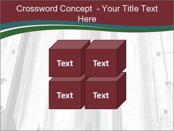 Small dam PowerPoint Templates - Slide 39