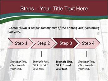 Small dam PowerPoint Templates - Slide 4