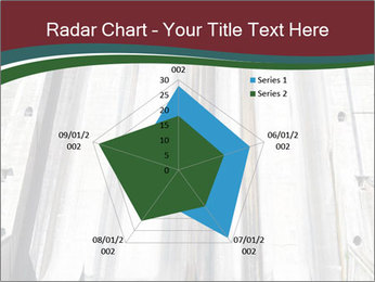 Small dam PowerPoint Templates - Slide 51