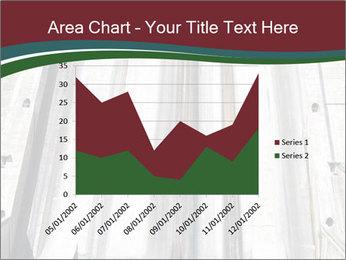 Small dam PowerPoint Templates - Slide 53