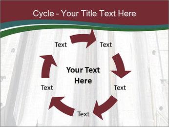 Small dam PowerPoint Templates - Slide 62