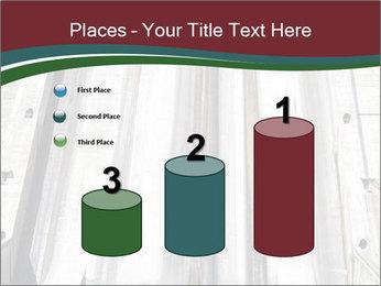 Small dam PowerPoint Templates - Slide 65