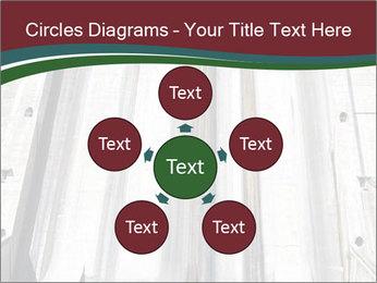 Small dam PowerPoint Templates - Slide 78