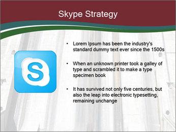 Small dam PowerPoint Templates - Slide 8