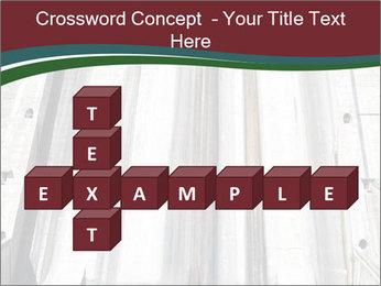 Small dam PowerPoint Templates - Slide 82