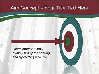 Small dam PowerPoint Templates - Slide 83
