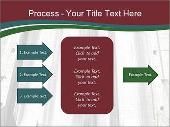 Small dam PowerPoint Templates - Slide 85