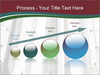 Small dam PowerPoint Templates - Slide 87