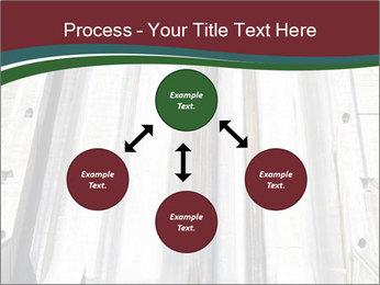 Small dam PowerPoint Templates - Slide 91