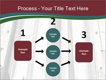 Small dam PowerPoint Templates - Slide 92