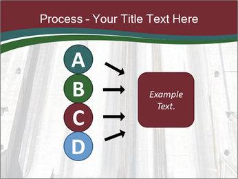 Small dam PowerPoint Templates - Slide 94