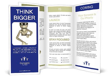 0000092859 Brochure Template