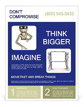 0000092859 Flyer Templates