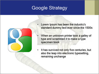 Mummy PowerPoint Templates - Slide 10