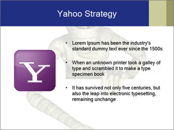 Mummy PowerPoint Templates - Slide 11