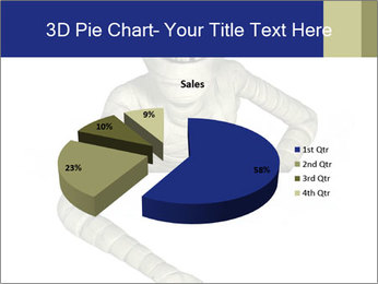 Mummy PowerPoint Templates - Slide 35