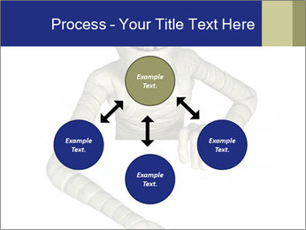 Mummy PowerPoint Templates - Slide 91