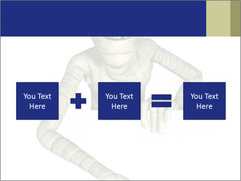 Mummy PowerPoint Templates - Slide 95