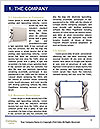 0000092859 Word Templates - Page 3