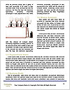 0000092859 Word Templates - Page 4