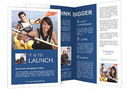 0000092860 Brochure Template