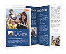 0000092860 Brochure Templates