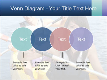 Kayak PowerPoint Template - Slide 32