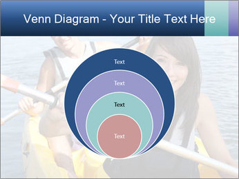 Kayak PowerPoint Template - Slide 34