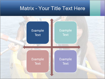 Kayak PowerPoint Template - Slide 37