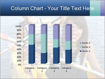Kayak PowerPoint Template - Slide 50