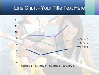 Kayak PowerPoint Template - Slide 54