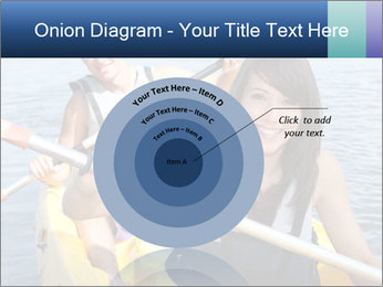 Kayak PowerPoint Template - Slide 61