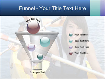 Kayak PowerPoint Template - Slide 63