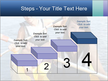 Kayak PowerPoint Template - Slide 64