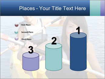Kayak PowerPoint Template - Slide 65