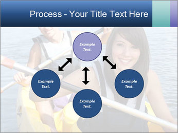 Kayak PowerPoint Template - Slide 91