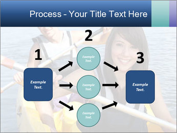 Kayak PowerPoint Template - Slide 92