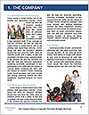 0000092860 Word Template - Page 3