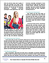 0000092860 Word Template - Page 4