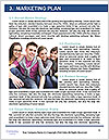 0000092860 Word Template - Page 8