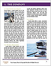 0000092861 Word Templates - Page 3